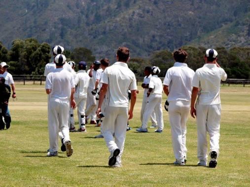 Cricket-1st-Team_MM (17)
