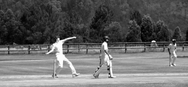 Cricket-1st-Team_MM (2)