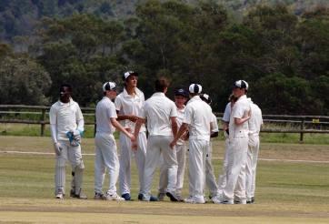 Cricket-1st-Team_MM (23)