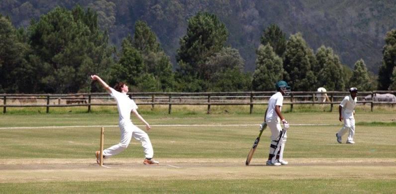 Cricket-1st-Team_MM (26)