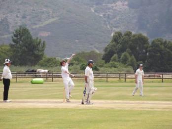 Cricket-1st-Team_MM (3)