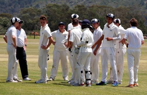 Cricket-1st-Team_MM (31)