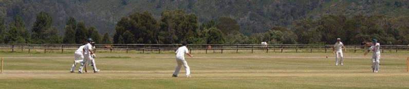 Cricket-1st-Team_MM (32)