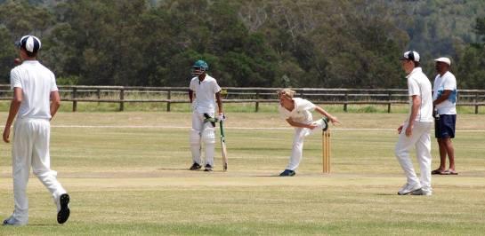 Cricket-1st-Team_MM (40)