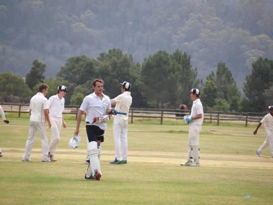Cricket-1st-Team_MM (41)
