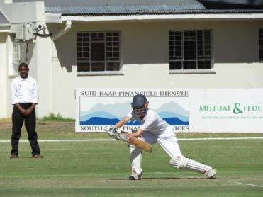 Cricket-1st-Team_MM (44)