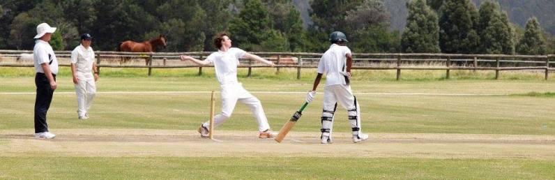 Cricket-1st-Team_MM (5)