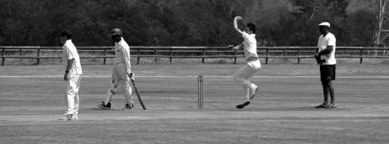 Cricket-1st-Team_MM (6)
