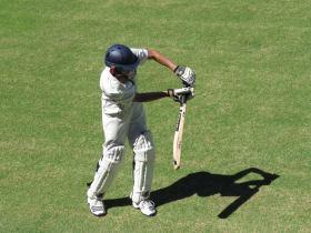 Cricket-1st-Team_MM (8)