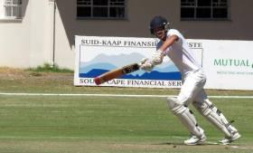 Cricket-1st-Team_MM (9)