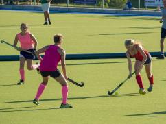 Knysna-Hockey-Club-Summer-League (17) (Copy)