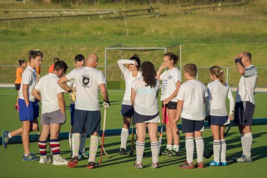 Knysna-Hockey-Club-Summer-League (2) (Copy)