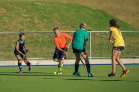 Knysna-Hockey-Club-Summer-League (29) (Copy)