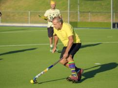 Knysna-Hockey-Club-Summer-League (45) (Copy)