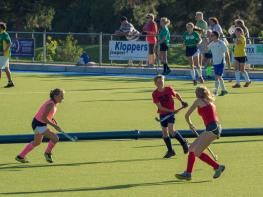 Knysna-Hockey-Club-Summer-League (6) (Copy)