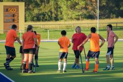 Knysna-Hockey-Club-Summer-League (8) (Copy)