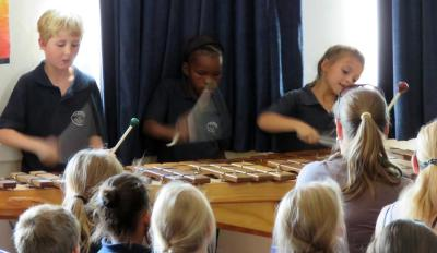 Lunch-Hour-Concert-2015 (3) (Copy)