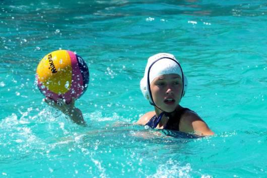 Water-Polo-vs-Glenwood-2015 (12)