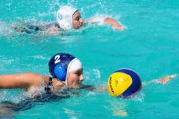 Water-Polo-vs-Glenwood-2015 (13)