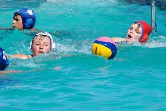 Water-Polo-vs-Glenwood-2015 (18)