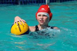 Water-Polo-vs-Glenwood-2015 (21)