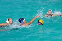 Water-Polo-vs-Glenwood-2015 (25)