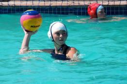 Water-Polo-vs-Glenwood-2015 (3)
