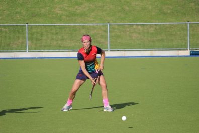 Old-Oaks-Knysna-Hockey-Club-2014-04 (7)