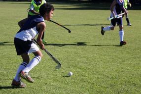 U13-Boys-Backward-Point-Hockey-Fest (10) (Copy)