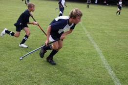 U13-Boys-Backward-Point-Hockey-Fest (8) (Copy)