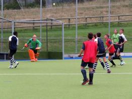 Glenwood-Derby-Day-2015 (48)