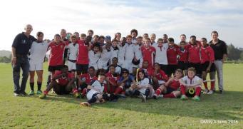 Rugby-vs-Wittedrift-2015