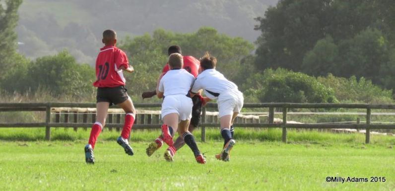 Rugby-vs-Wittedrift-2015 (11)