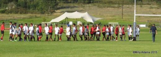 Rugby-vs-Wittedrift-2015 (19)