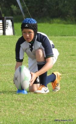Rugby-vs-Wittedrift-2015 (26)