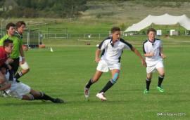 Rugby-vs-Wittedrift-2015 (3)