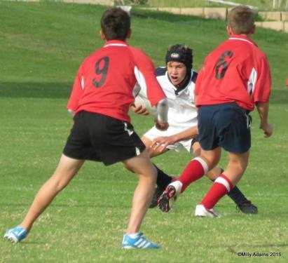 Rugby-vs-Wittedrift-2015 (30)