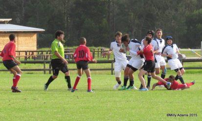 Rugby-vs-Wittedrift-2015 (33)