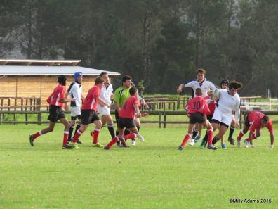 Rugby-vs-Wittedrift-2015 (35)