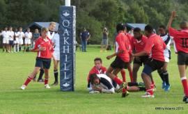 Rugby-vs-Wittedrift-2015 (42)