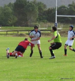 Rugby-vs-Wittedrift-2015 (7)