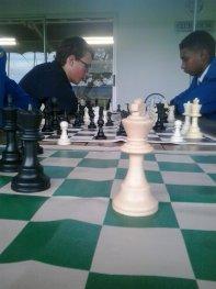York-Derby-Day-Chess (2)