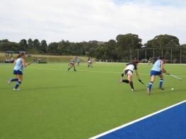 York-Derby-Day-Hockey (17)