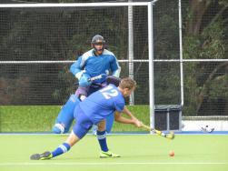 York-Derby-Day-Hockey (2)