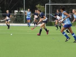 York-Derby-Day-Hockey (9)
