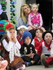Children-of-the-World-Celebration(2)