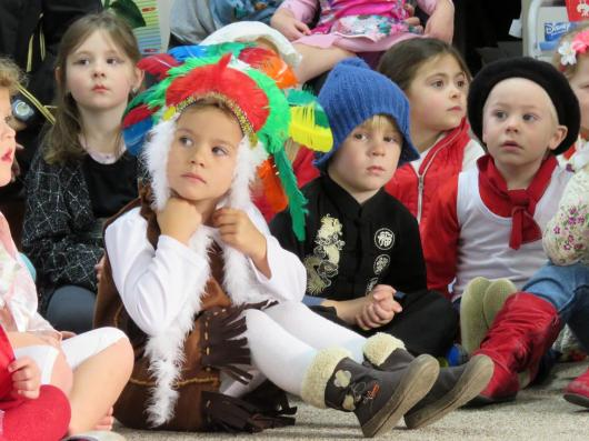 Children-of-the-World-Celebration(5)