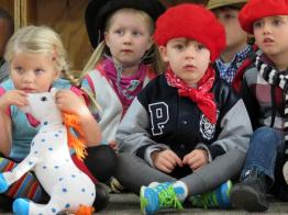 Children-of-the-World-Celebration(7)