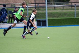 FP-Sports-Camps-header