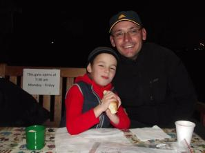 Fathers-Day-Evening (23)